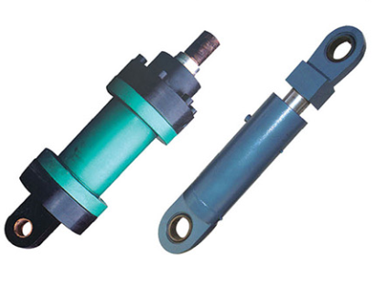 HSG*01系列工程液压缸
